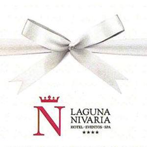 Bono-Laguna-Nivaria-(1)