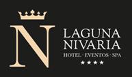 Laguna Nivara